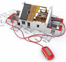 Progetto arduino domotica - Progetto casa domotica ...